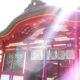 佐久奈度神社、瀬織津姫さまからのメッセージ[滋賀パワースポット]